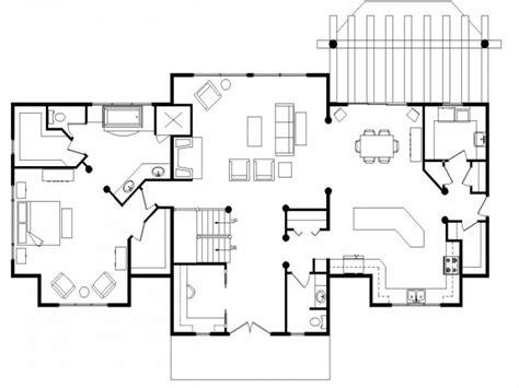 homes with floor plans log home open floor plan greatwood log homes floor plans luxury log cabins floor plans