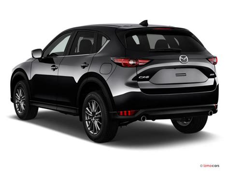 Mazda Cx 5 Reliability by Mazda Cx 5 Reliability Autos Post