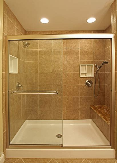 showers for small bathroom ideas bathrooms showers designs with small bathroom design tile showers ideas walk new furniture