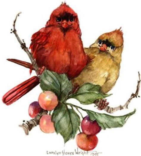 primitive rubber sts 200 best watercolor images on