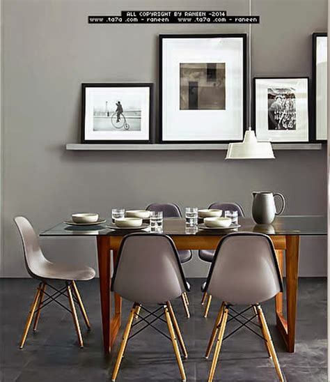 dining room furniture ideas contemporary dining room sets ideas and furniture 2015