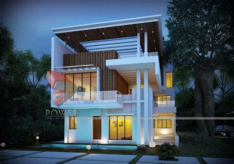 house designes modern house architecture design modern tropical house