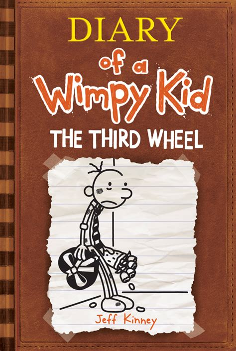 diary of a wimpy kid book pictures diary of a wimpy kid book reviewer