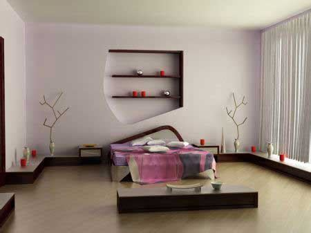 new design bedroom furniture home and garden new modern bedroom furniture inspiration
