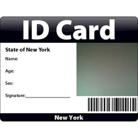 make my id card badge maker make your own id cards polyvore