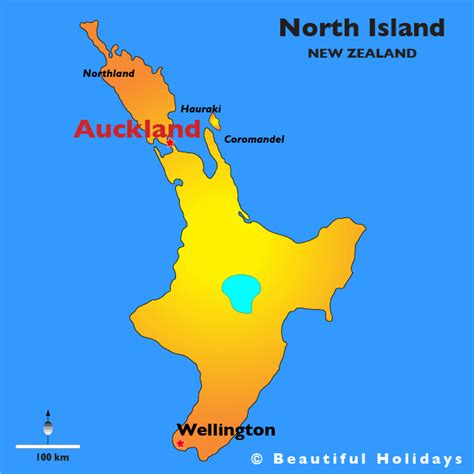 auckland new zealand new zealand map auckland