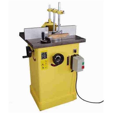 shaper woodworking shaper mx5108 china shaper woodworking machine