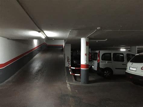 plazas de garaje en valencia garajes valencia archives parkings y garajes
