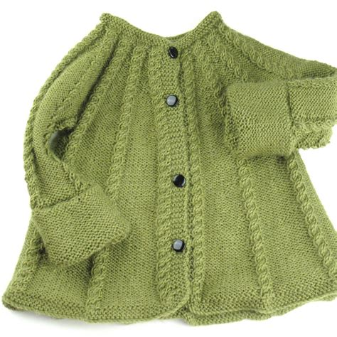 drops knitting patterns free free cardigan knitting sweater patterns wallpaper