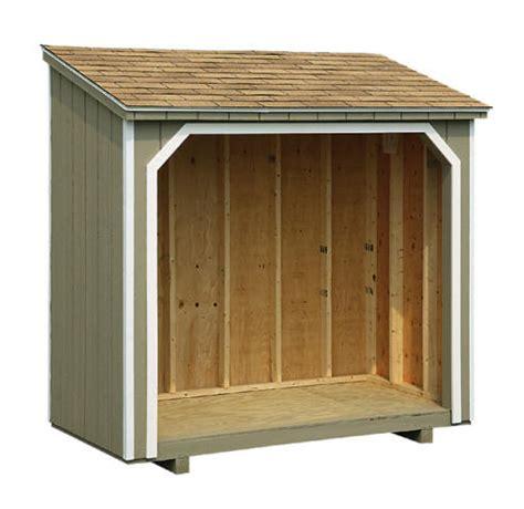 woodworking sheds pdf wood storage sheds plans plans free
