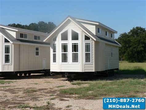one bedroom modular homes one bedroom manufactured homes 28 images modular