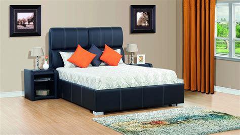 lewis bedroom furniture sale bedroom suites