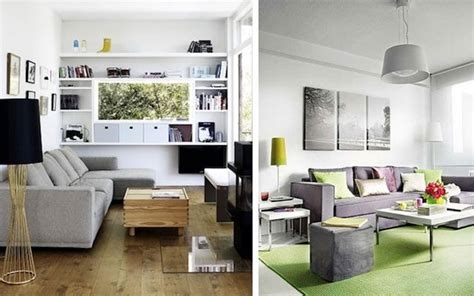 decoraciones de salones modernos m 225 s de 200 fotos de decoraci 243 n de salones modernos 2019