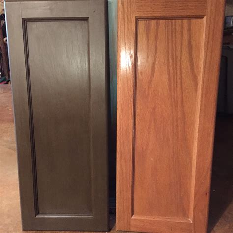 Sloan Chocolate Brown Master Bathroom Cabinet