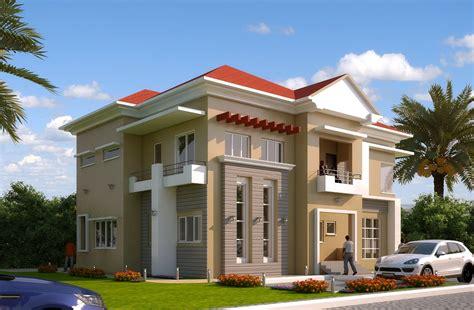 house paint colors exterior philippines exterior house colors for roof brick paint color with