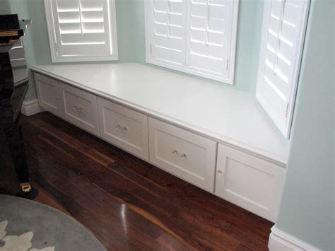 Kitchen Island Benches bay window storage bench 62 excellent concept for bay