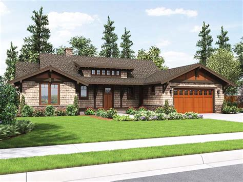 what is ranch style house ranch style house plans designs for small luxury
