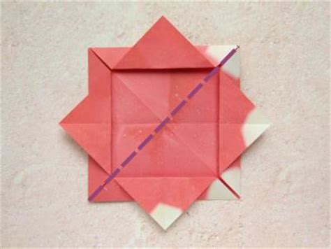 flat origami flowers flat origami flower image search results