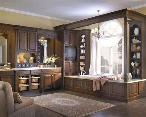 bathroom cabinetry designs custom bathroom cabinets kitchen cabinet value