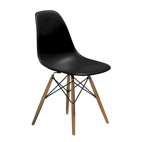 eames chair dsw replica eames dsw dining chair