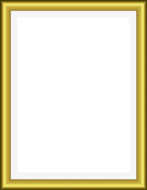 Mtg Best Modern Deck by Golden Words Of Swami Vivekananda Scribd