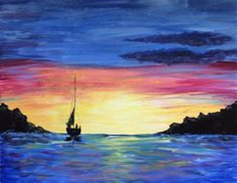 paint nite baltimore paint nite easy paintings to do on acrylic