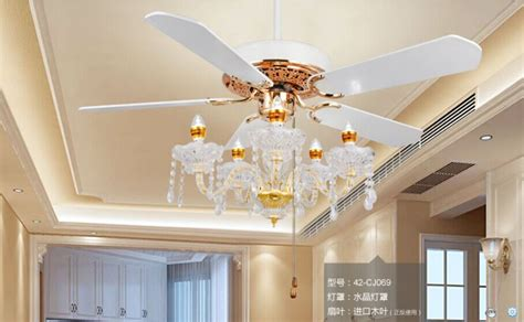 ceiling fans with chandelier light popular ceiling fan chandelier buy cheap ceiling