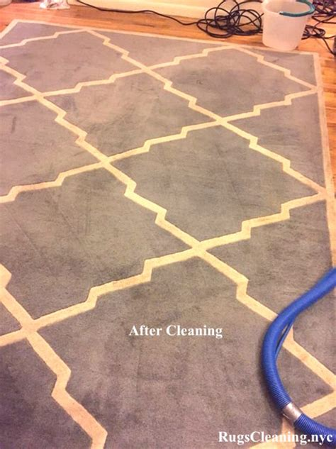 rug cleaning nyc rug cleaning nyc service 59 area rug cleaning