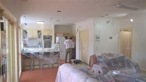 spray painter apprenticeship melbourne kitchen spray painting in melbourne kitchen painters
