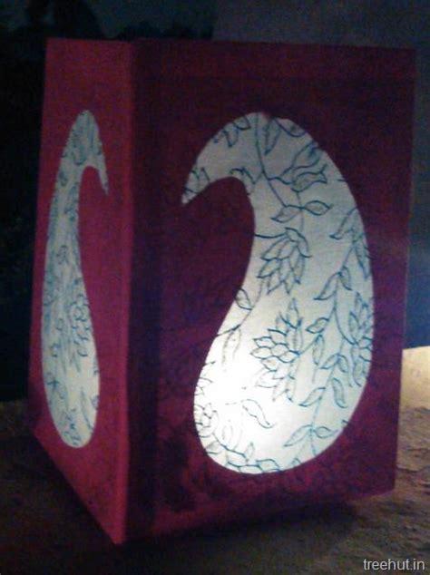 paper lantern craft for diy paper lanterns treehut in