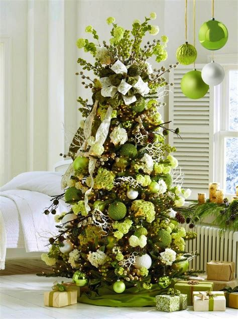new ideas for tree decorating most gorgeous tree decorating ideas for 2016