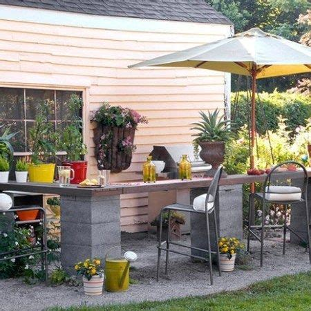 simple outdoor kitchen designs 1000 ideas about simple outdoor kitchen on