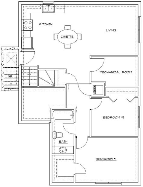 basement in suite floor plans basement in suite floor plans 28 images house plan