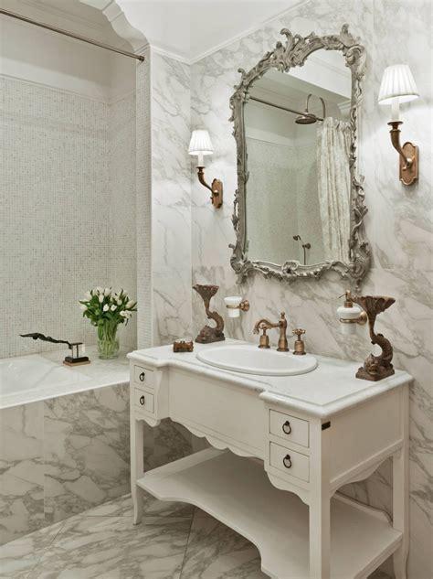 decor ideas for bathroom interior trends 2017 vintage bathroom