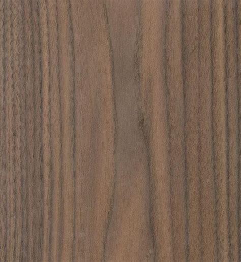 walnut woodworking walnut wood furniture at the galleria