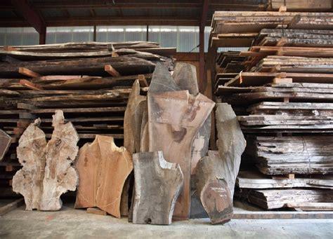 nakashima woodworker inventory