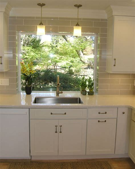 cabinet doors sacramento white shaker cabinets in sacramento ca kitchen