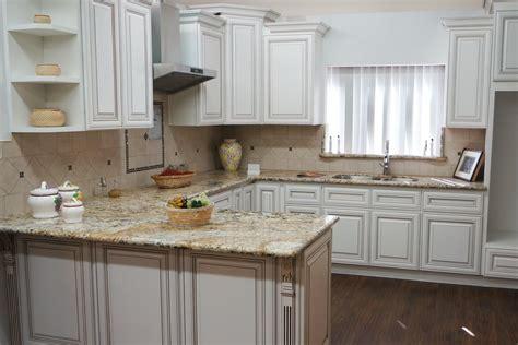 white rta kitchen cabinets antique white cabinets rta kitchen cabinets the rta