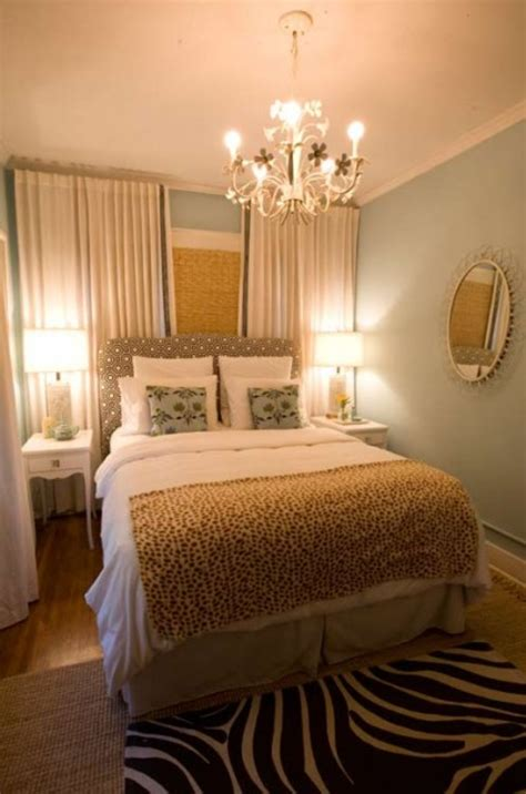Guest Bedroom Lighting Ideas Elegance Small Bedroom Paint Colors Ideas Design Ideas