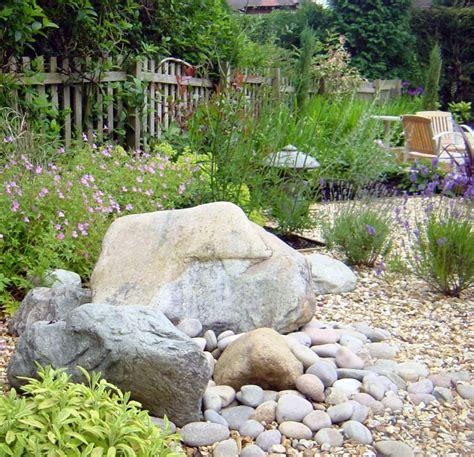 gardening with rocks 20 beautiful gardening with rocks design ideas