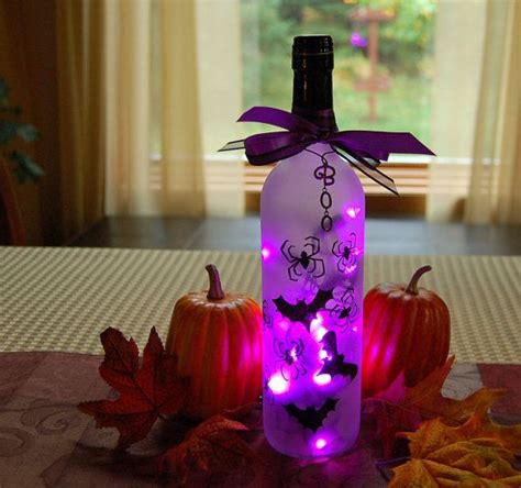 purple crafts for 57 awesome purple d 233 cor ideas digsdigs