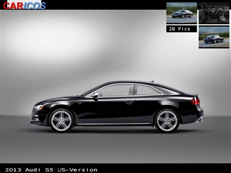 Car Wallpaper S5 by Audi S5 Hd Wallpaper Car Background Wolescar