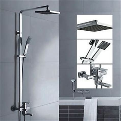 shower heads for bath taps 17 best images about taps and showers on