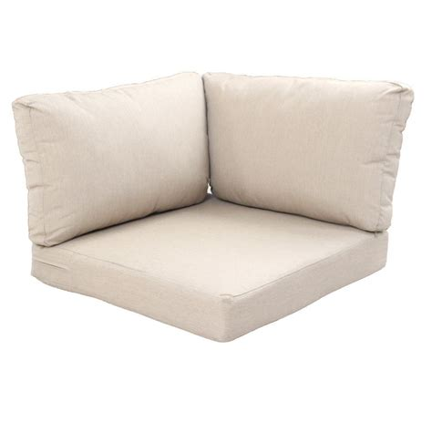 hton bay swivel patio chairs hton bay patio chair cushions hton bay beverly patio