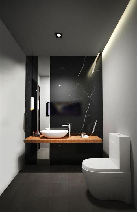 designer bathroom lights interior led bathroom vanity light fixture deco