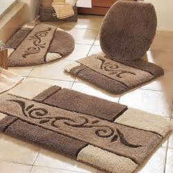 large bathroom rugs best 25 large bathroom rugs ideas on large