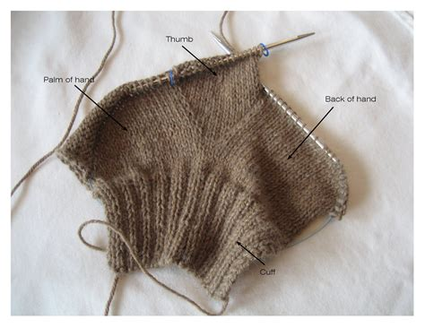 knitting patterns for needles needles learn to knit with