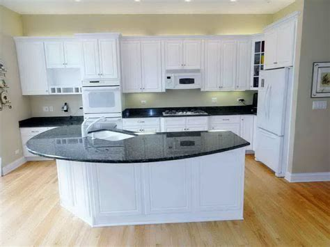 kitchen cabinets refacing ideas refacing kitchen cabinet doors ideas home design ideas