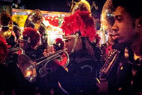 mardi gras lafayette la 7 great mardi gras where you can celebrate without the
