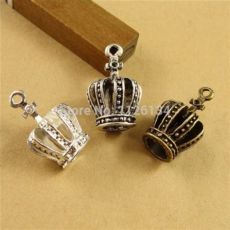 silver for jewelry wholesale aliexpress buy a1328 wholesale tibetan silver plate